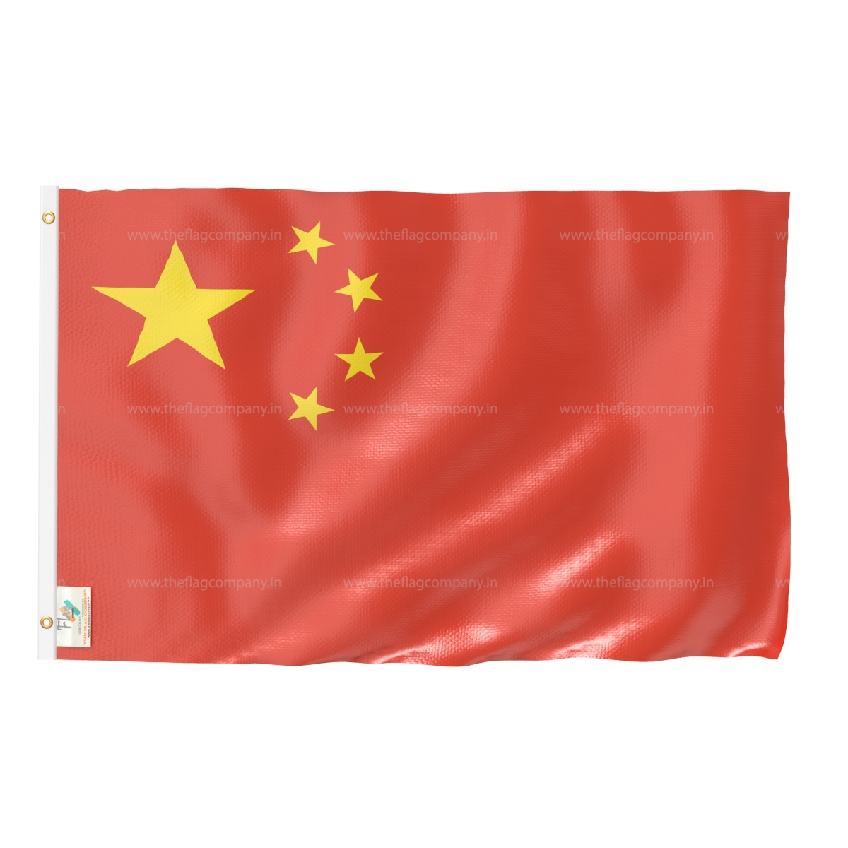 National  Outdoor Flags
