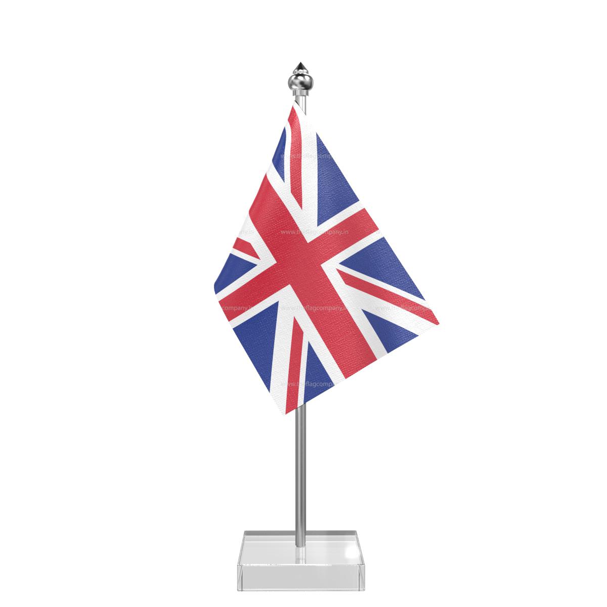 Miniature Flag