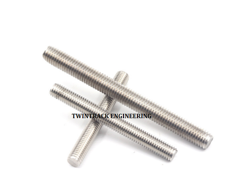 Acme Threaded Bar