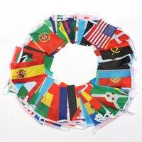 Pennants Flags