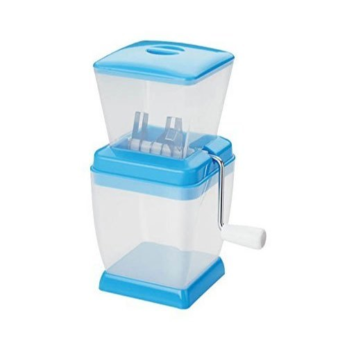 kitchen prime plastic chilly-cutter