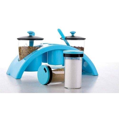 Plastic 4-in-1-spice-storage-container-500x500