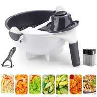 6-in-1 bowl-slicer-multi-function-rotate-vegetable-cutter-with-drain-500x500