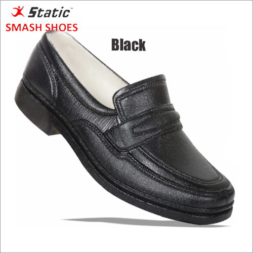 K 2 Black
