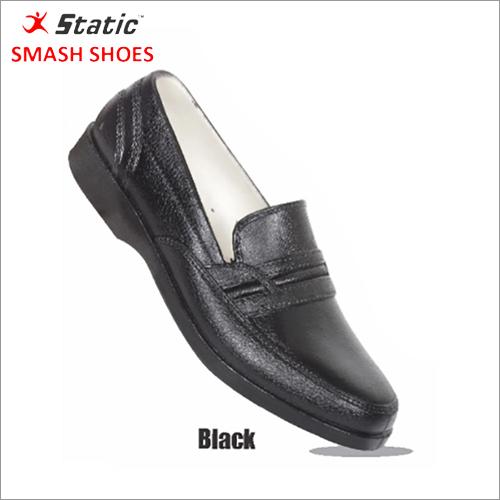 K 3 Black