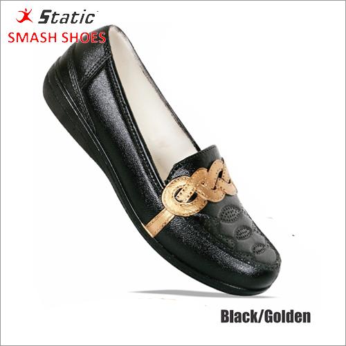 Black Golden Sweety