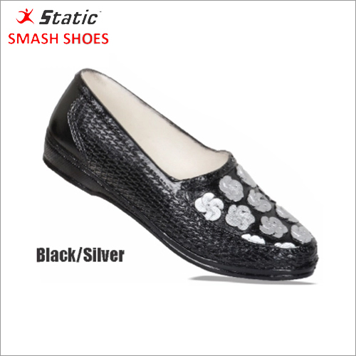 Black Silver Mehak