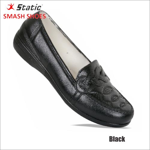 Black Sweety