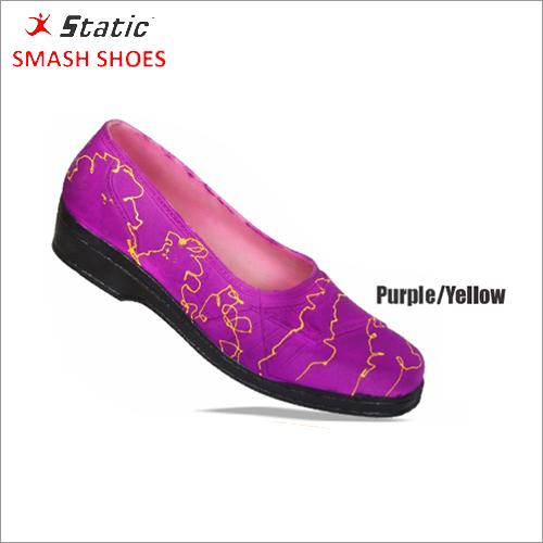 Purple Yellow Katrina
