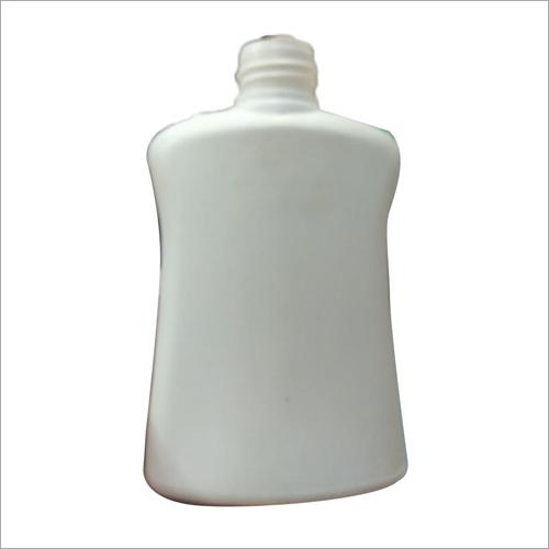 Handwash Bottle