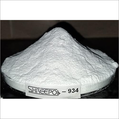 Shreepol 934