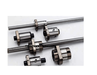 Acme Ball Screw