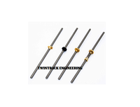 T6 Lead Screw