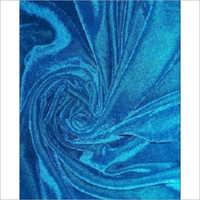 Firozi Velvet 9000 Fabric