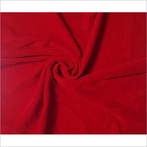 Red Rm Velvet 9000 Fabrics