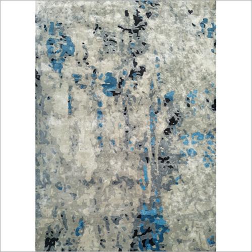 Texture Floor Carpet