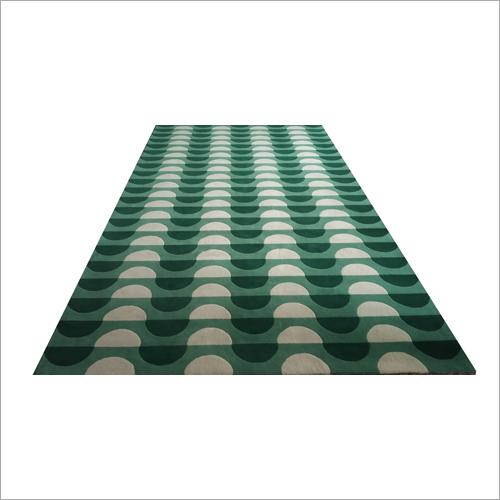 Velvet Wall Gand Tufted Carpet