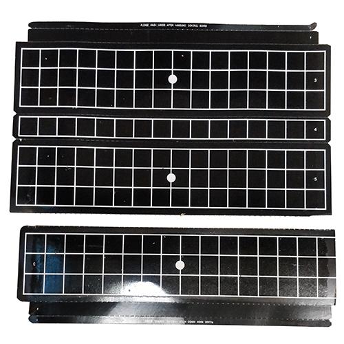 MicroKILL Fly Catcher Glue Pad Set