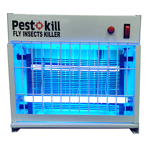 PestKill Fly Insects Killer