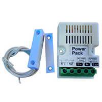 Air Curtain Magnetic Door Sensor (16Amp)