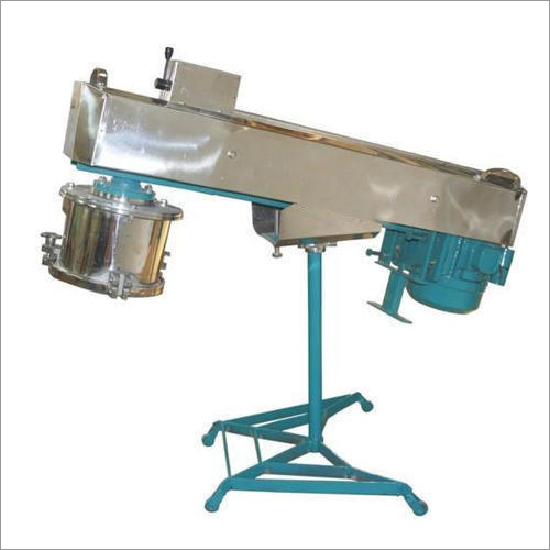 Commercial Namkeen Making Machine