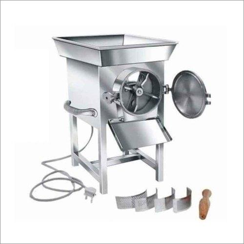 Commercial Gravy Machine