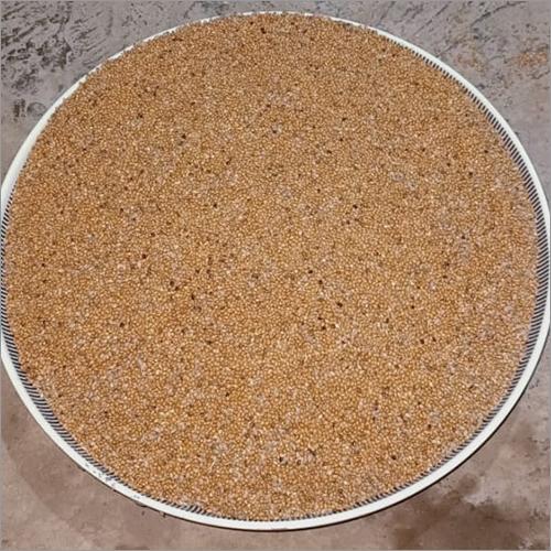 Natural Millet
