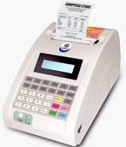 Billing Printers