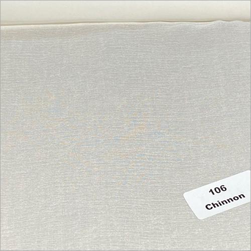 Chinnon Fabric
