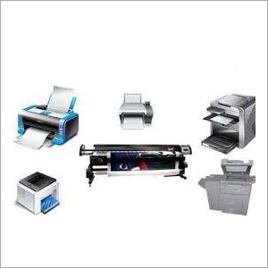 Printer services