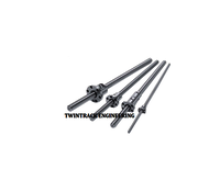 Thomson Lead Screw