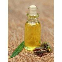 Citronella Oil (Cymbopogon Nardus Oil)