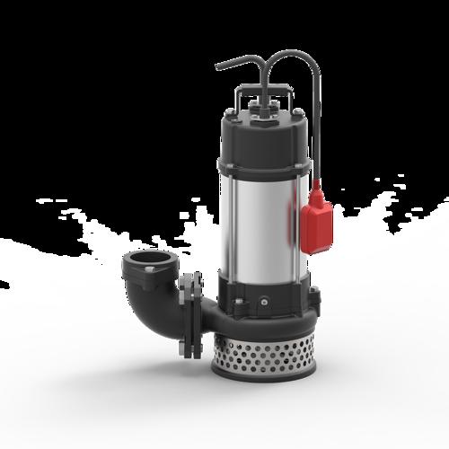 Drainage Pumps (Lap Series)