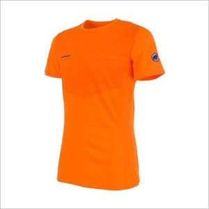 Polyester Sports T-Shirt