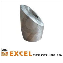 Forged Olet Series