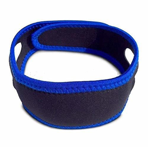 Anti Snore Band
