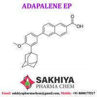 Adapalene