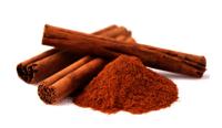Dalchini Extract (Cinnamomum Zeylanicum Extract)