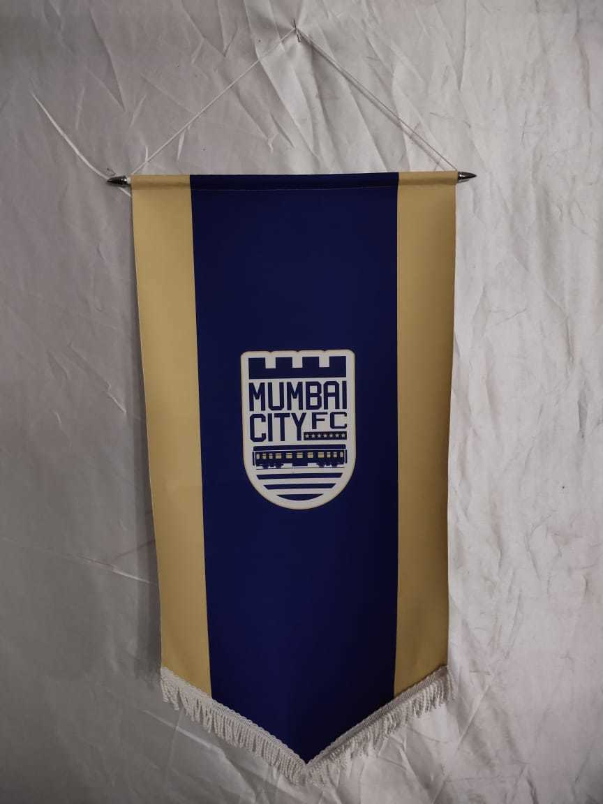 Exchange Flag