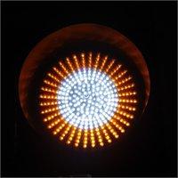 Boat Signal Light