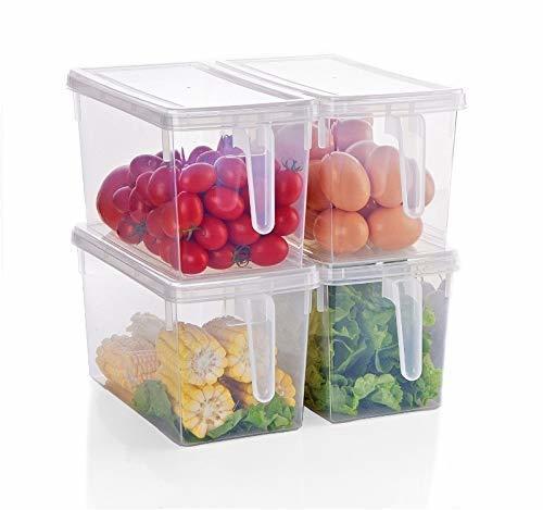 Refridgerator  Organzizer