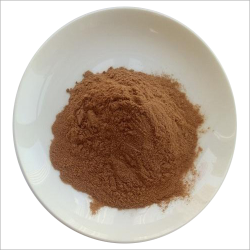 Devils Claw Extract (Harpagophytum Procumbens Extract)