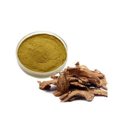Dong Quai Extract (Angelica Sinensis Extract )