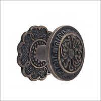 Brass Antique Cabinet Knobs