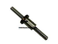 Lead Screw Linear Motion