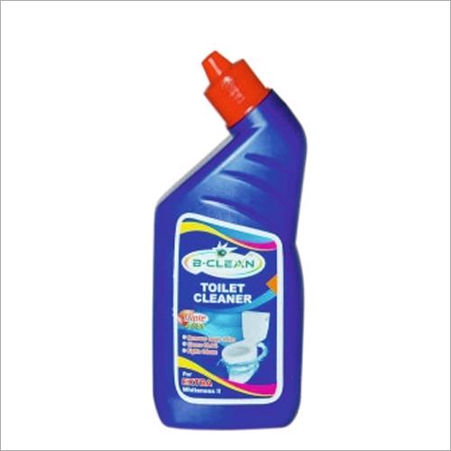 1 Ltr Toilet Cleaner