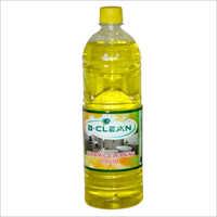 500 ml Ceramic Cleaning Liquid