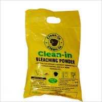 1 kg Bleaching Powder
