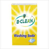 250 gm Washing Soda