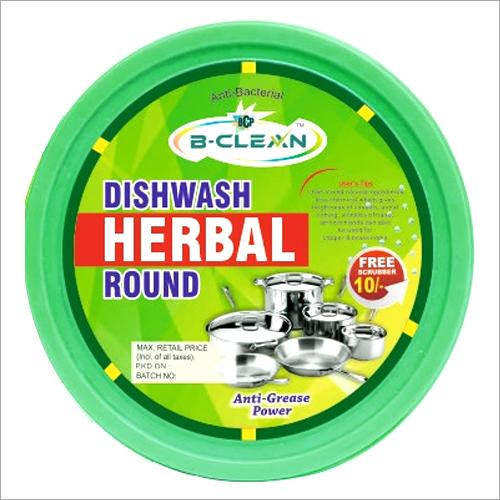 250 ml Herbal Dishwash